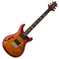 PRS S2 Custom 22 (Dark Cherry Sunburst)