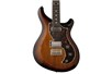 PRS S2 Satin Vela Limited McCarty body