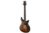 PRS S2 Satin Vela Limited McCarty front