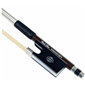 CodaBow Priodigy Violin Bow
