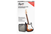 Squire Strat SS Pack