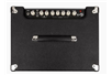 Fender Rumble 200 Bass Combo Amp