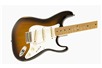 Fender Road Worn Stratocaster