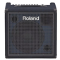 Roland KC400 Keyboard Amplifier