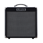 Roland Blues Amp Cube Black Front