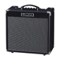Roland Blues Amp Cube Black Side