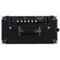 Roland Blues Amp Cube Black Top