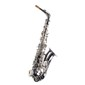 Cannonball Sceptyr Alto Saxophone (Black Nickel) - Used