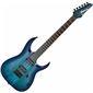 Ibanez RG Series RGAT62SBF Electric Guitar