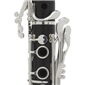 Selmer Paris Presence Bb Clarinet