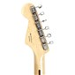 Fender Classic Player '50s Strat