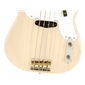 Squier Classic Vibe (Maple White Blonde)