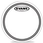 "Evans 8"" EC2 Marching Tenor Head"
