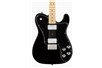 Fender American Professional Telecaster Deluxe Shawbucker