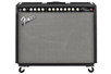 Fender Super Sonic Twin Guitar Amplifier