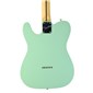 Fender American Performer Telecaster (Satin Surf Green)
