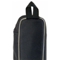 On Stage Baritone Ukulele Case