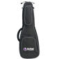 On Stage Concert Ukulele Case