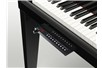 Yamaha N3 Avant Grand hybrid digital grand piano controller at heidmusic