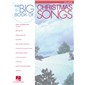 Big Book of Christmas Songs Flute