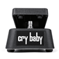 Cry Baby Wah Pedal