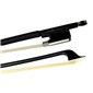 glasser cello bow