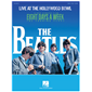 The Beatles Live at the Hollywood Bowl