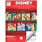 Disney - Super Easy Songbook