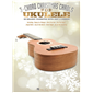 3-Chord Christmas Carols for Ukulele
