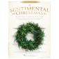 A Sentimental Christmas