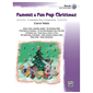 Famous & Fun Pop Christmas, Book 4