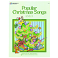 Popular Christmas Songs Level 3