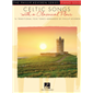 Celtic Songs with a Classical Flair