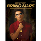 Best of Bruno Mars - Easy Piano