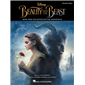 Beauty and the Beast - Piano Solo