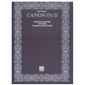 Canon in D (Easy Piano)