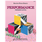 Performance Primer Level