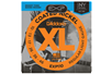 d'addario exp110 strings front