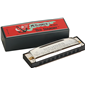 Hohner Harmonica Old Standby
