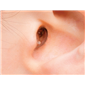 Earasers EAR-M1 Medium Ear Plugs