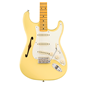 Fender Eric Johnson Thinline Stratocaster