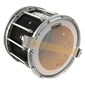 "Evans 14"" MS™3 Marching Snare Side Head"