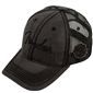 Fender hat full view 2