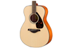 Yamaha FS800 Acoustic Folk Guitar