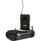 Shure PGXD14 Digital Wireless Guitar System
