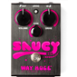 WAY HUGE® SAUCY BOX™ OVERDRIVE