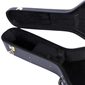 On Stage Acoustic Guitar Hardshell Case