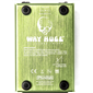 WAY HUGE® GREEN RHINO™ OVERDRIVE MKIV