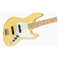 Fender Player Jazz Bass® Guitar