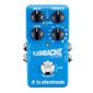 Light Blue Delay and Looper